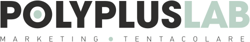 Polyplus Lab Lugano - Marketing Tentacolare