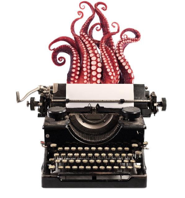 communication-need-new-strategies polypluslab marketing tentacolare