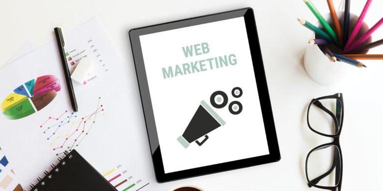 Cos'è il Web Marketing Serio e cosa può fare per la tua azienda
