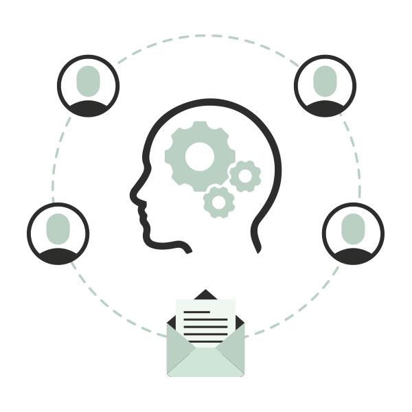 automatizza-la-tua-comunicazione polypluslab marketing tentacolare