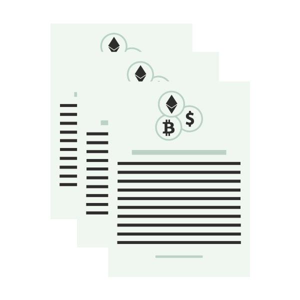 copywriting-e-contenuti polypluslab marketing tentacolare