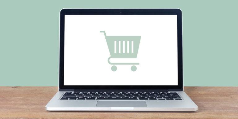 Le 10 caratteristiche di un buon e-commerce