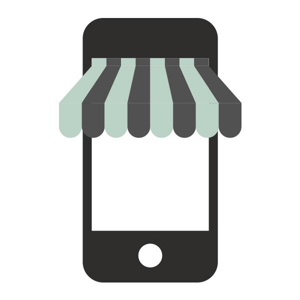 siti-web-e-commerce polypluslab marketing tentacolare