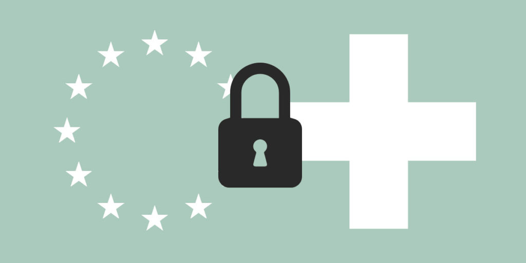 GDPR: le conseguenze per la Svizzera e qualche dubbio polyplus lab