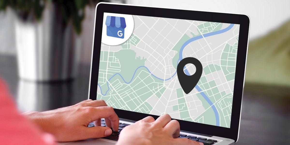 Inserisci gratis la tua attività su Google My Business PolyPlus Lab Lugano