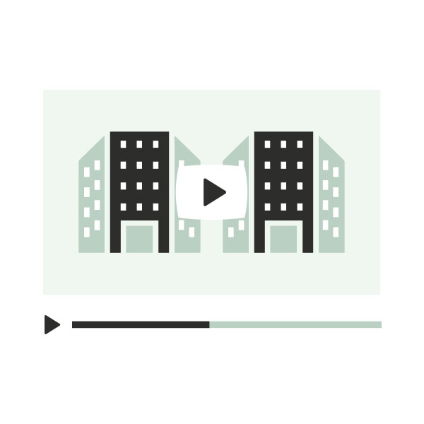 i-video-sono-il-mezzo-piu-efficace polypluslab marketing tentacolare