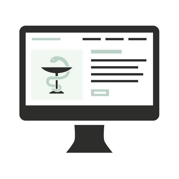 il-web-che-lavora-per-le-aziende polypluslab marketing tentacolare
