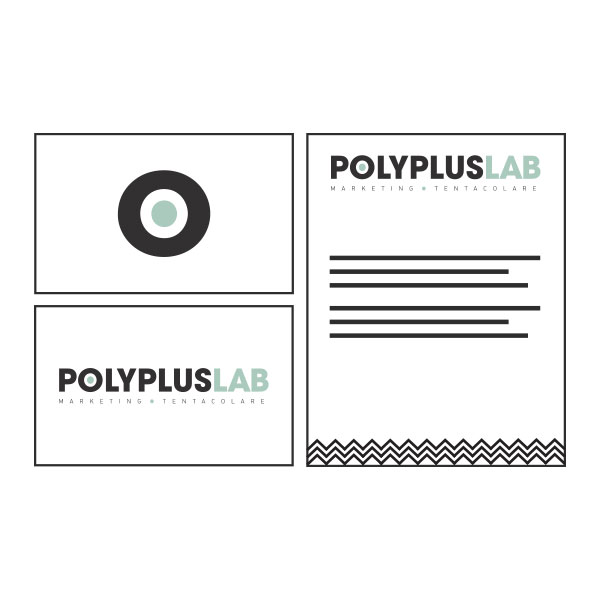 immagine-coordinata polypluslab marketing tentacolare