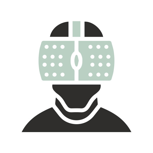arrivata-la-realta-virtuale polypluslab marketing tentacolare