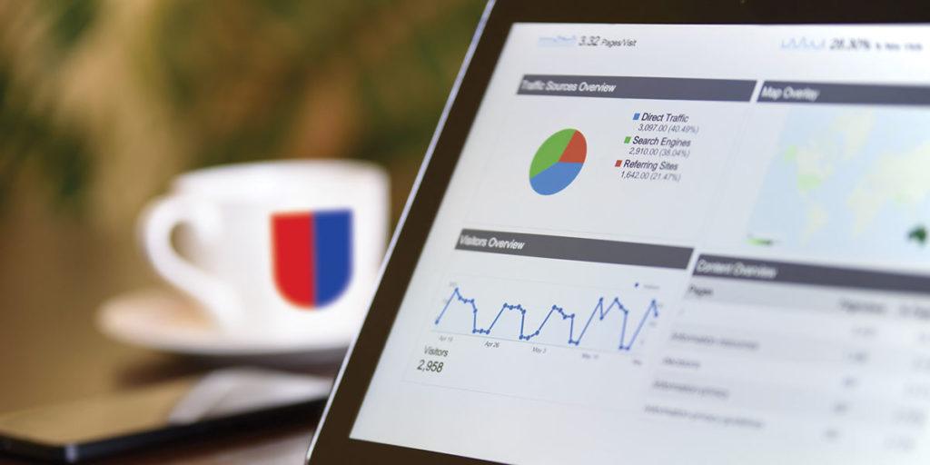 Fare pubblicità con Google Ads in Ticino PolyPlus Lab Lugano