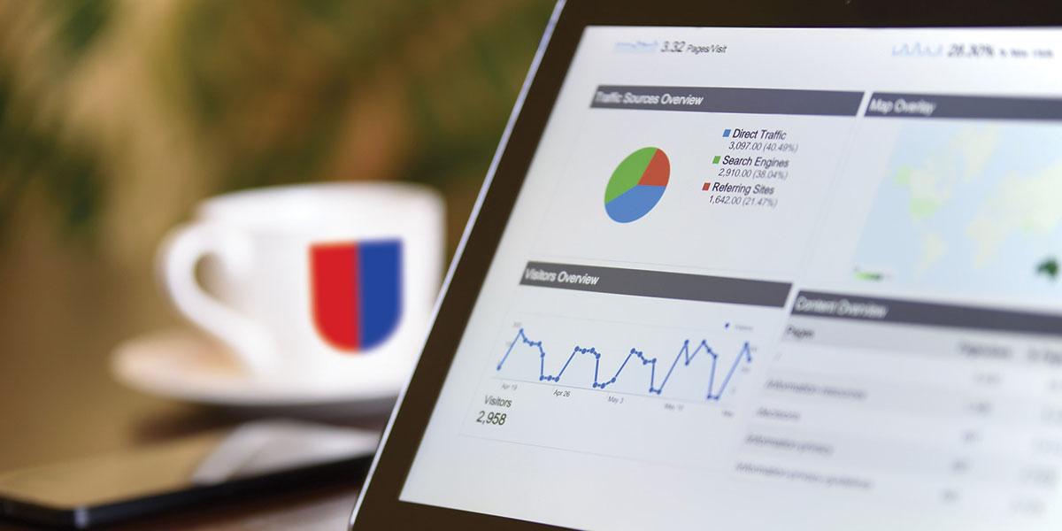 Fare pubblicità con Google Ads in Ticino polyplus lab