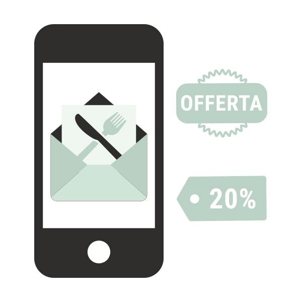 pubblicita-online polypluslab marketing tentacolare