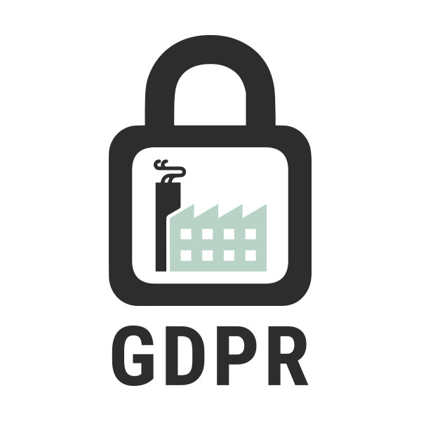 sei-in-regola-per-la-gdpr polypluslab marketing tentacolare