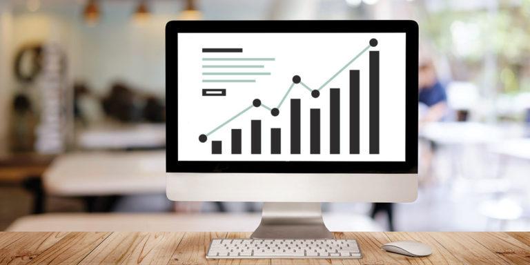 La SEO on-page - I fattori interni di ottimizzazione