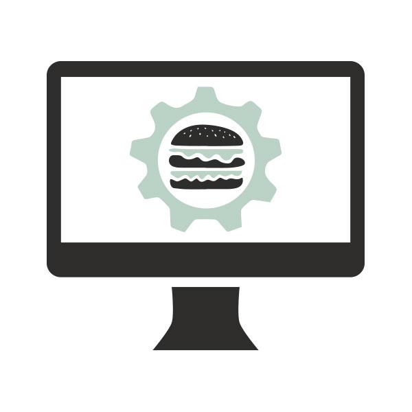 siti-web-food polypluslab marketing tentacolare