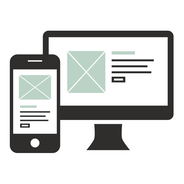 siti-web-responsive polypluslab marketing tentacolare