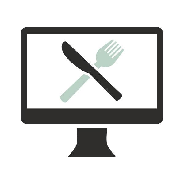 sito-web-ristorante polypluslab marketing tentacolare