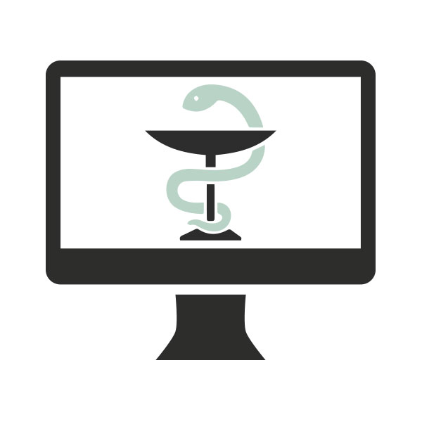 sito-web-stand-aperto-h24 polypluslab marketing tentacolare