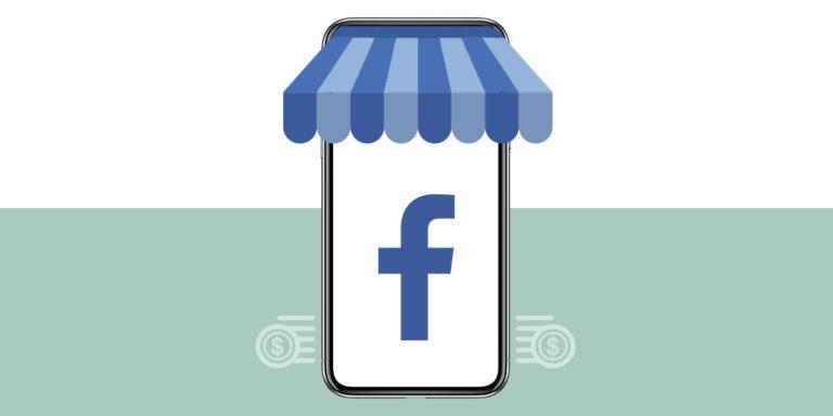Come sfruttare Facebook per vendere