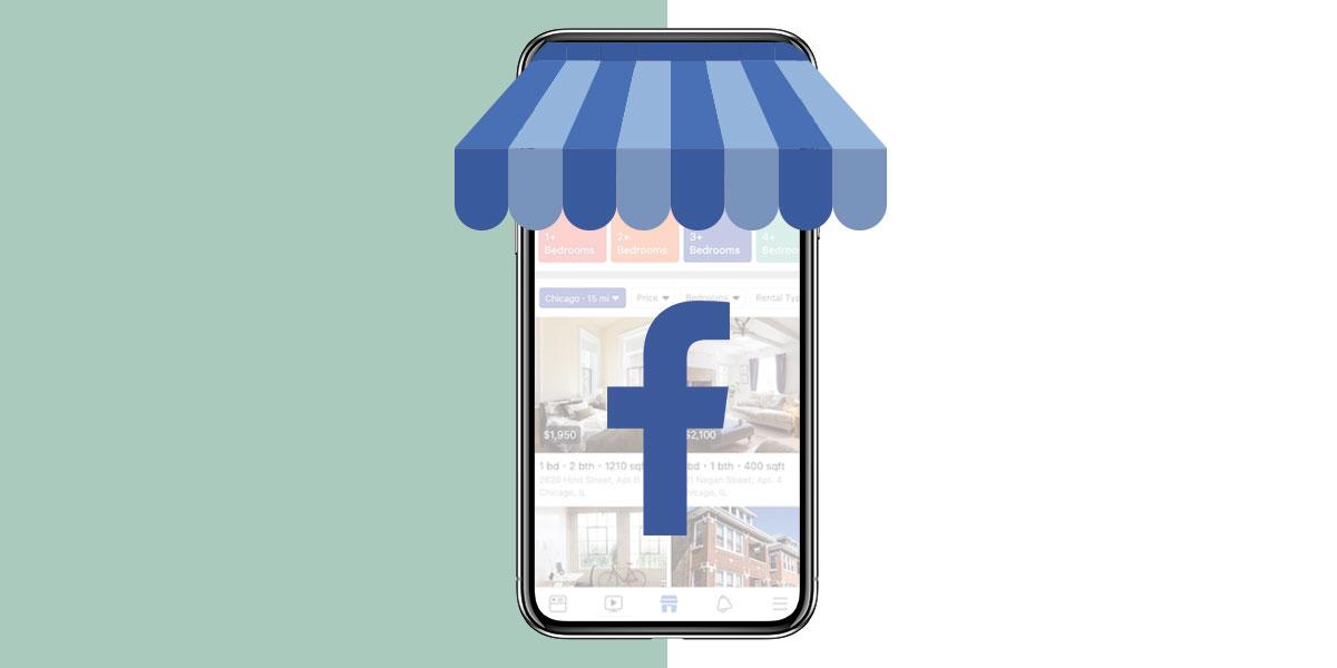 Come sfruttare Facebook per vendere PolyPlus Lab Lugano