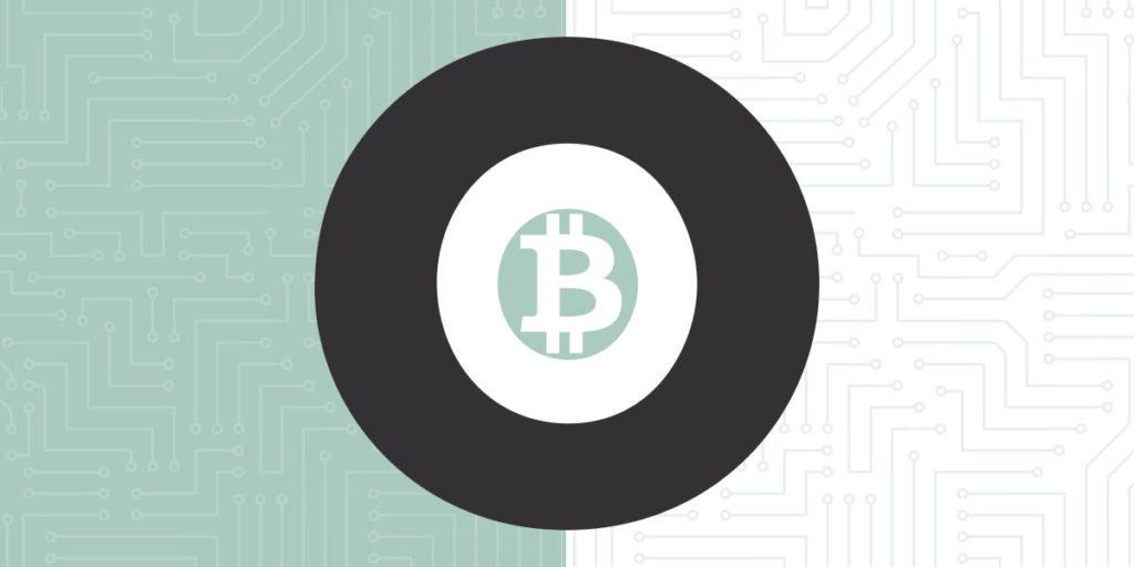 PolyPlus Lab: la prima web agency che accetta Bitcoin in Ticino polyplus lab