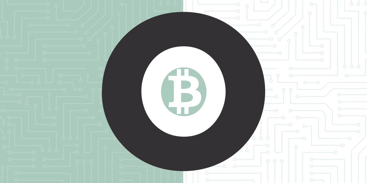 PolyPlus Lab: la prima web agency che accetta Bitcoin in Ticino PolyPlus Lab Lugano