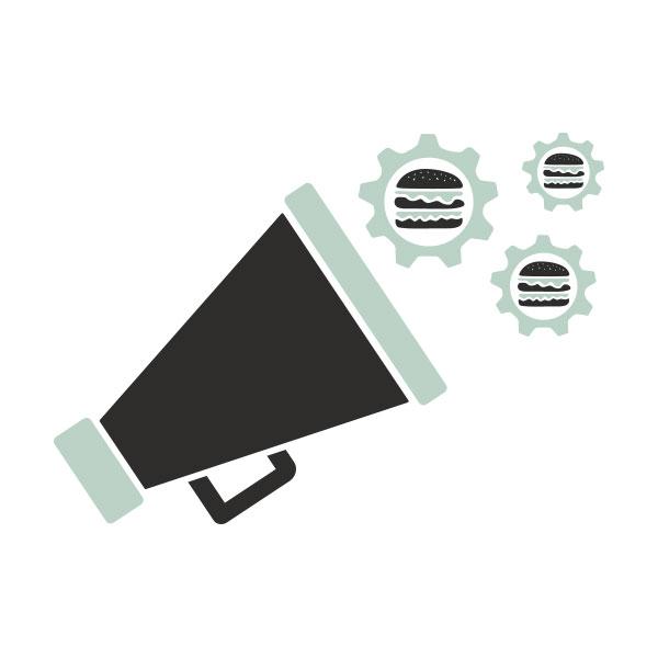 web-marketing-food polypluslab marketing tentacolare