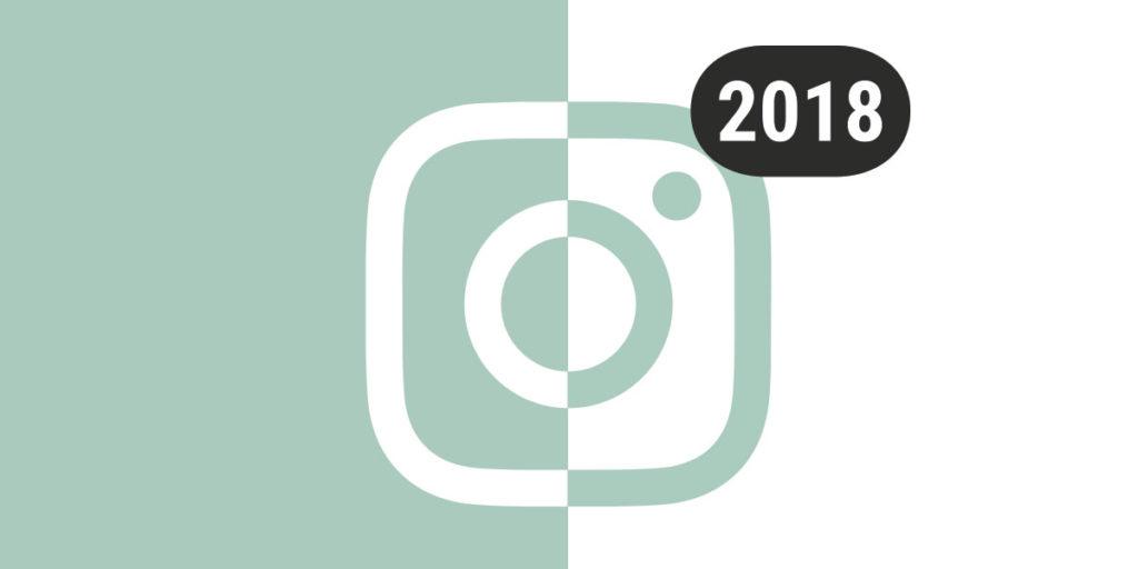 Dalle Liste a IGTV: le novità di Instagram PolyPlus Lab Lugano