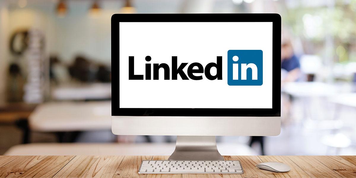Perché aprire un profilo LinkedIn per la tua azienda polyplus lab