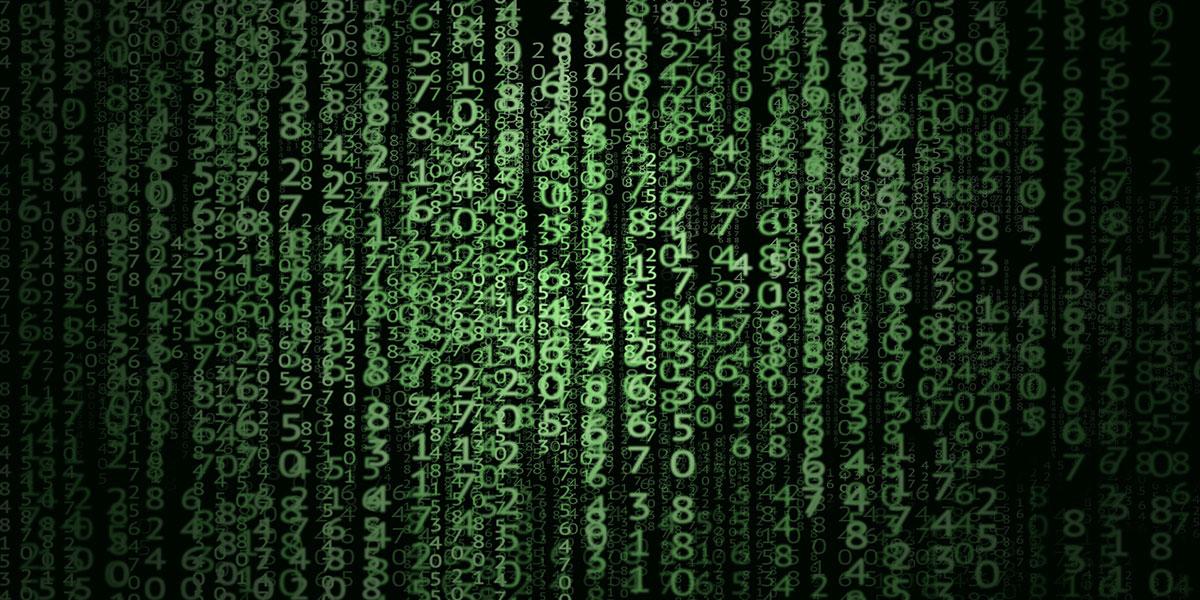 Web marketing per progetti basati su bitcoin, ethereum e blockchain PolyPlus Lab Lugano