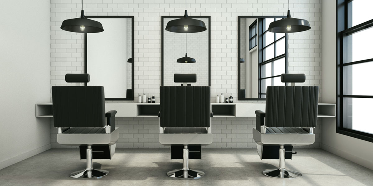 Strategia di web marketing per estetisti, parrucchieri e centri di cura del corpo polyplus lab
