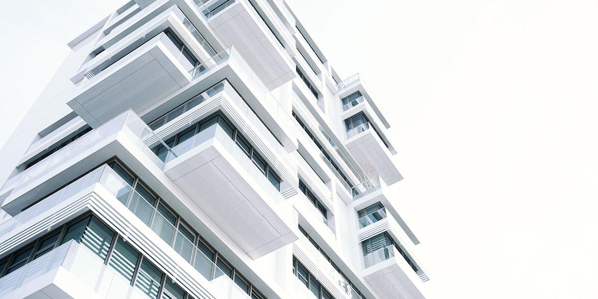 I passi fondamentali del marketing online per il settore immobiliare PolyPlus Lab Lugano