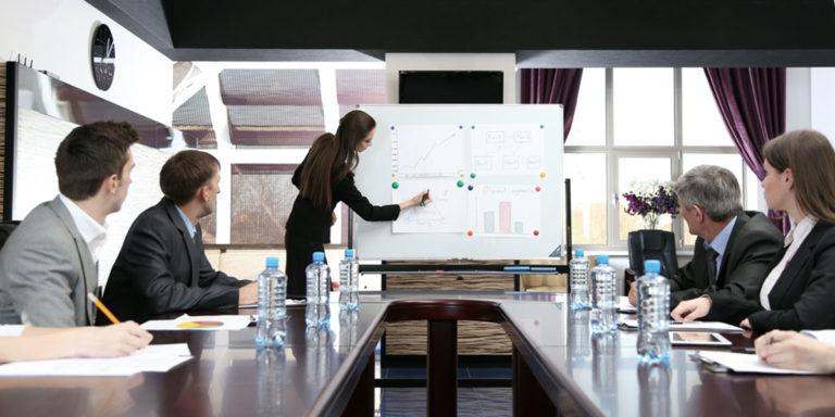 I 3 passi del digital marketing per il settore training e formazione