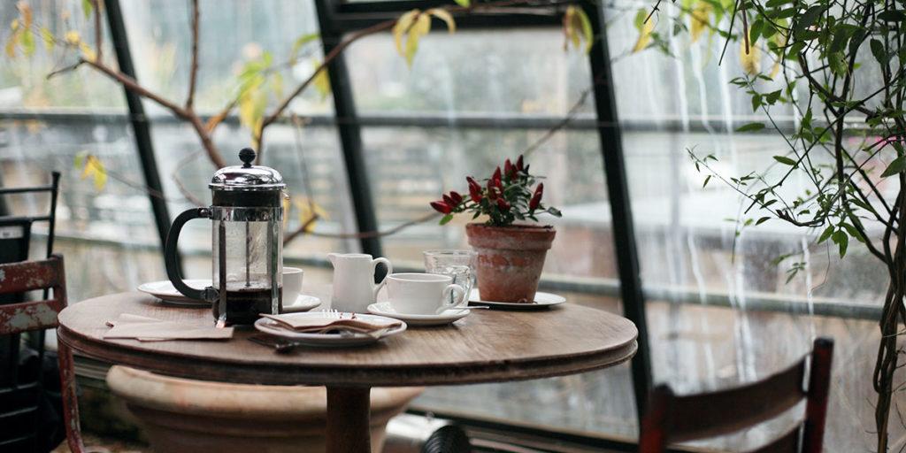 3 consigli pratici di web marketing per hotel, ristoranti e bar PolyPlus Lab Lugano