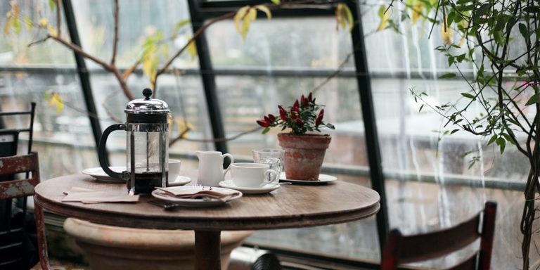 3 consigli pratici di web marketing per hotel, ristoranti e bar