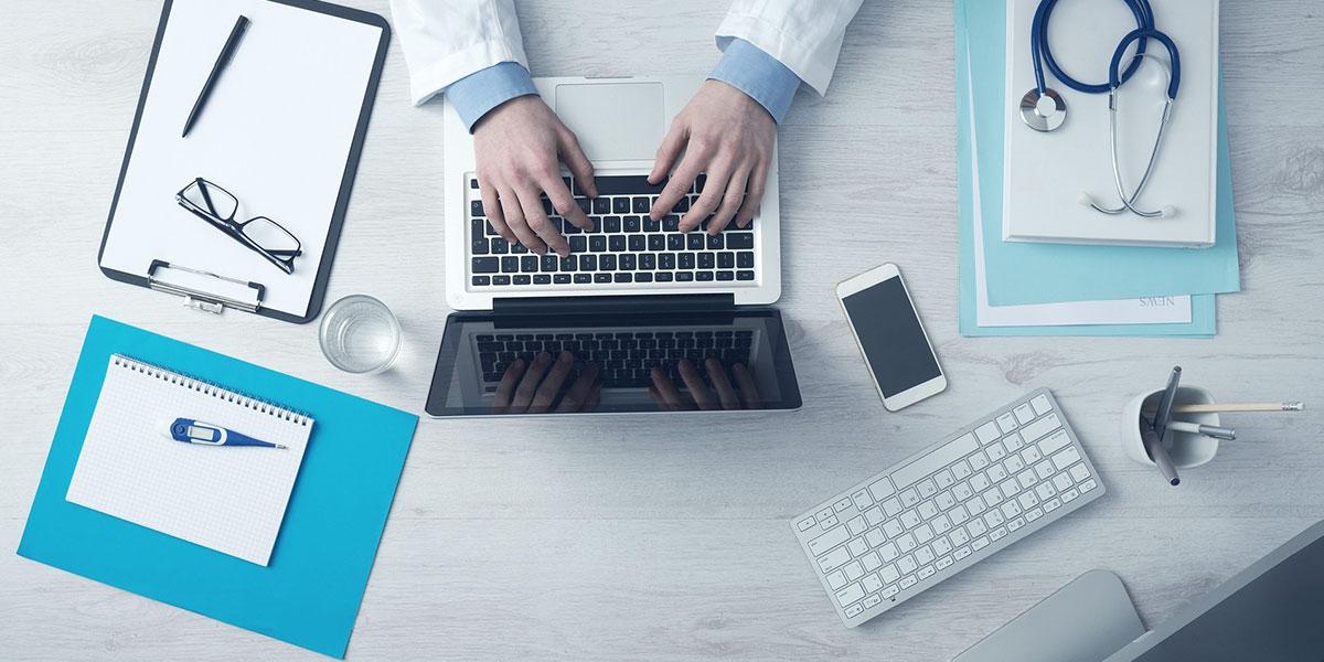 4 suggerimenti di online marketing per cliniche e servizi sanitari polyplus lab