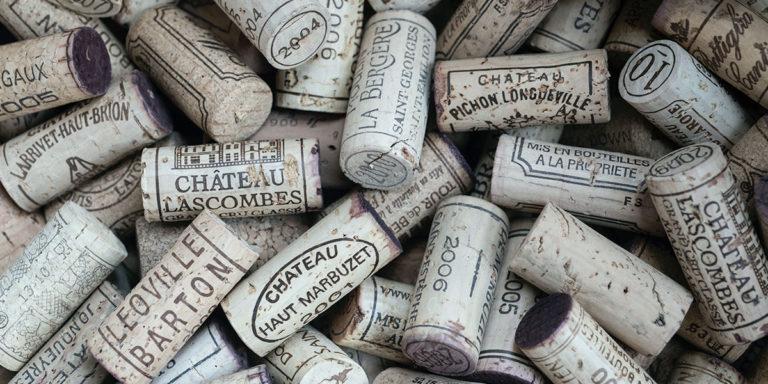 Pillole di web marketing per cantine, enoteche e produttori di vino