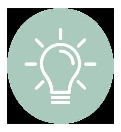 Sappiamo come va Idea geniale Sito Web Strategico Polyplus Lab Lugano