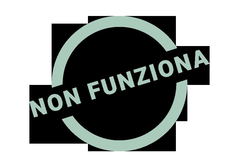 Non ti serve il solito sito web farlocco Sito Web Strategico Polyplus Lab Lugano