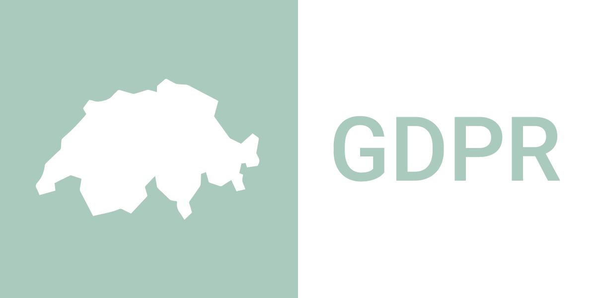 In quali casi il GDPR si applica in Svizzera (e in Ticino) PolyPlus Lab Lugano