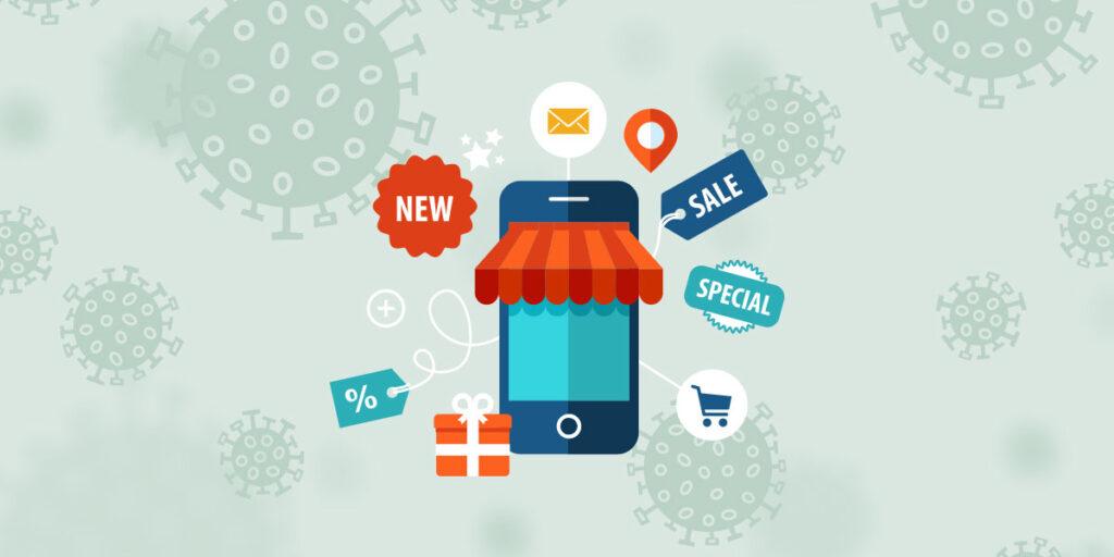 Emergenza Covid-19: mi serve aprire un E-commerce? PolyPlus Lab Lugano