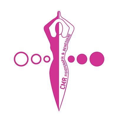 CMR Fisioterapia Web Marketing Serio Polyplus Lab Lugano