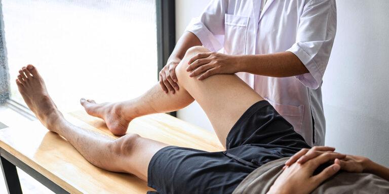 Online marketing per Fisioterapisti, Massaggiatori terapeutici e Centri benessere